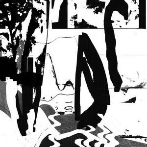 'Gluud Und Scruud' by The Nag's Head