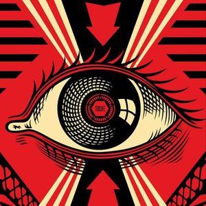 'Open Your Eyes' by DJ Earl