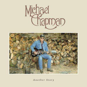 'Another Story' by Michael Chapman