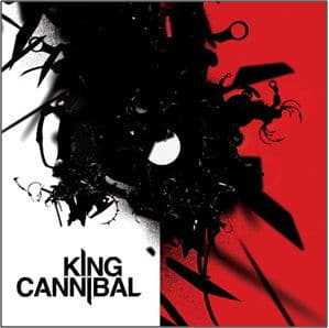 Aragami Style by King Cannibal
