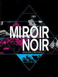 Mirror Noir by Arcade Fire