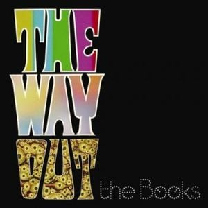 'The Way Out ' by The Books