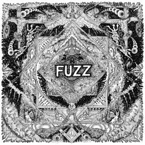 'II' by Fuzz