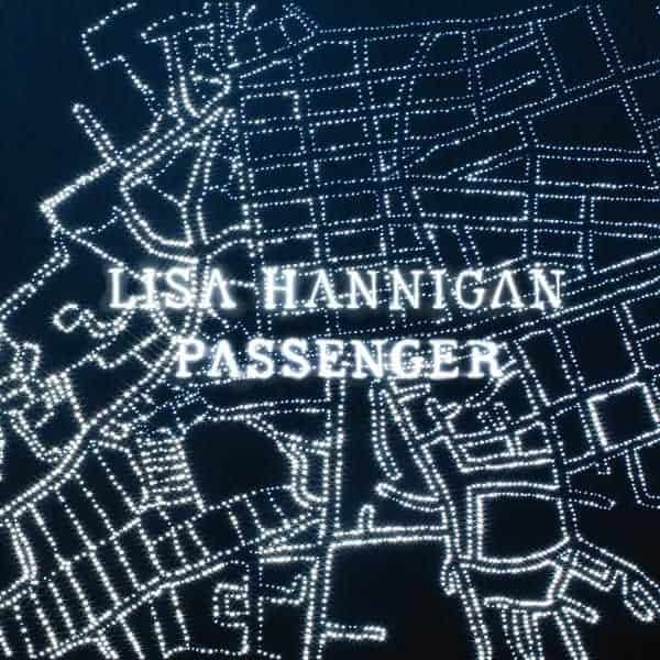 'Passenger' by Lisa Hannigan