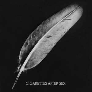 'Affection' by Cigarettes After Sex
