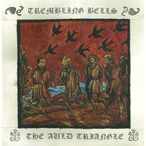 'I Am The King' by Trembling Bells & Alex Rex