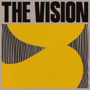 'The Vision' by The Vision