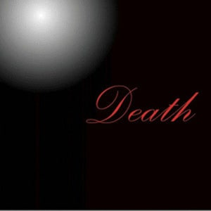 'Death of a Lover's Song' by The Voices