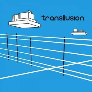 'The Opening Of The Cerebral Gate' by Transllusion