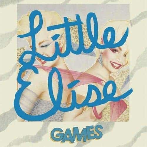 'Little Elise' by Games