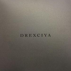 'Black Sea / Wavejumper (Aqualung Versions)' by Drexciya