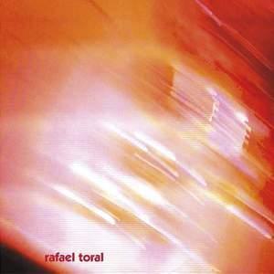 'Wave Field' by Rafael Toral