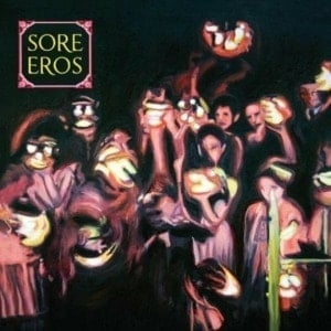 'Know Touching' by Sore Eros