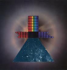 Pyramiden Von Gieben by Datashock