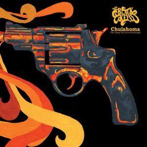 'Chulahoma' by The Black Keys