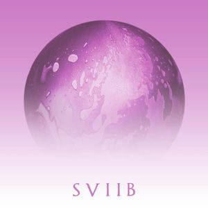 'SVIIB' by School Of Seven Bells
