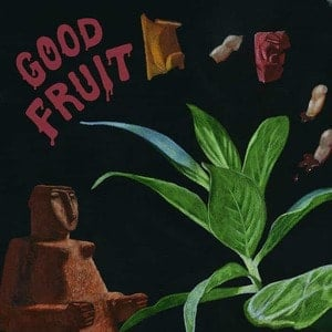 'Good Fruit' by TEEN