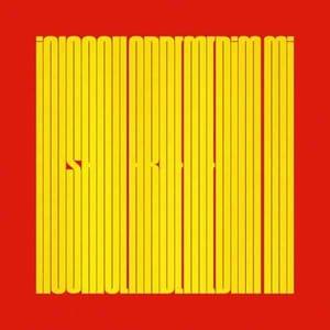'Demedim Mi' by Insanlar