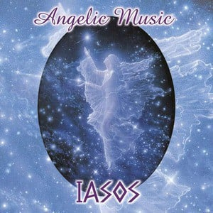 'Angelic Music' by Iasos