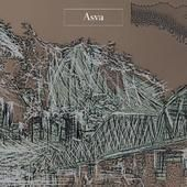 What You Don't Know Is Frontier by Asva