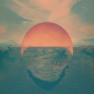 'Dive' by Tycho