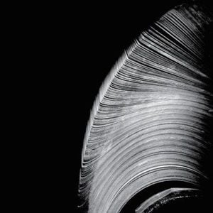 'Helical' by Near The Parenthesis