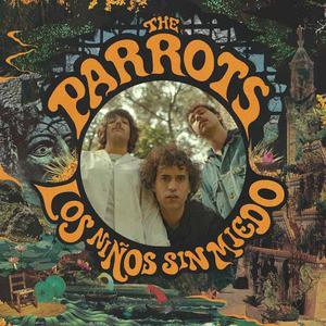 'Los Ninos Sin Miedo' by The Parrots