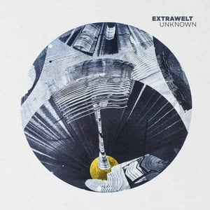 'Unknown' by Extrawelt