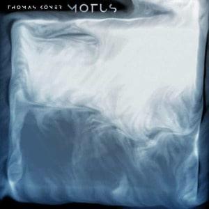 'Motus' by Thomas Köner