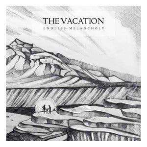'The Vacation' by Endless Melancholy