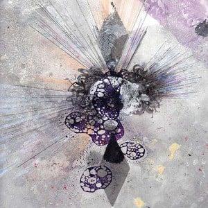 'Volume 8' by Bardo Pond