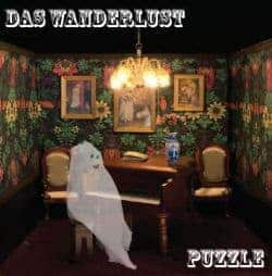 Puzzle by Das Wanderlust
