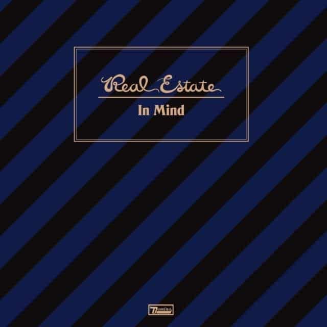 'In Mind' by Real Estate