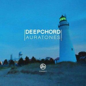 'Auratones' by DeepChord