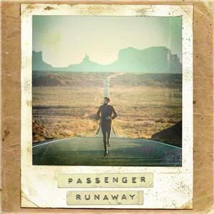 'Runaway' by Passenger