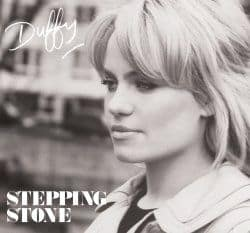 Stepping Stone by Duffy