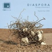 Diaspora- Cottage Industries 5 by Various