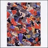 Plays The Clockwork Orange by Maurizio Bianchi / M.B