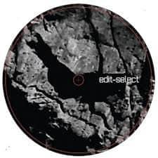 Ventress Sliotar ( Silent Servant Remix ) / Typhon by Edit Select