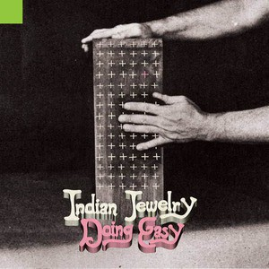 'Doing Easy' by Indian Jewelry