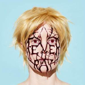 'Plunge' by Fever Ray