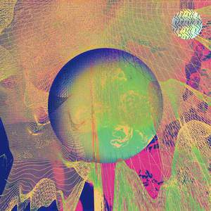 'LP5' by Apparat