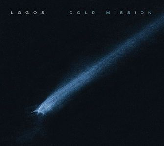 'Cold Mission ' by Logos
