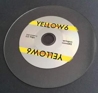 'springsun' by yellow6