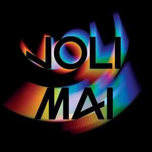 'Joli Mai' by Daphni