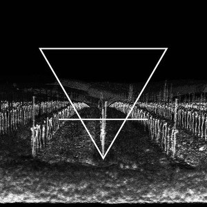 'Anthems For Catharsis' by Thisquietarmy