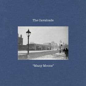 Many Moons by The Cavalcade