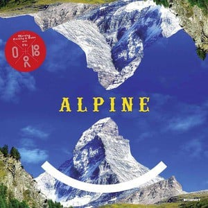 'Alpine' by The Orb