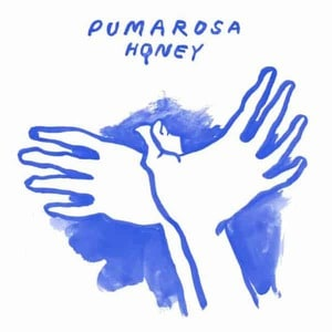 'Honey' by Pumarosa