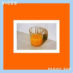 'Vices' by Peggy Sue